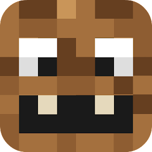 Custom Skin Creator For Minecraft PE Android Apps On