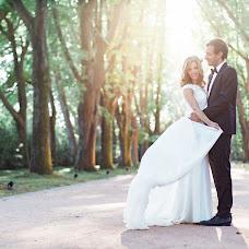 Fotógrafo de bodas Rui Cardoso (ruicardoso). Foto del 04.12.2015