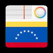 Venezuela Radio Stations Online - Venezuela FM AM