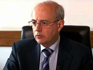 procuratore Zuccaro