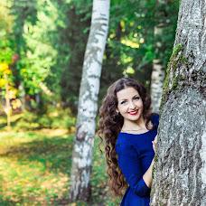 Wedding photographer Vitaliy Gorbylev (VitaliiGorbylev). Photo of 18.09.2015