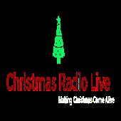 Christmas Radio Live