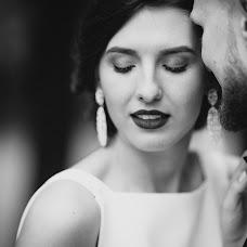 Esküvői fotós Dmitriy Gvozdik (Gvo3D). Készítés ideje: 21.10.2017