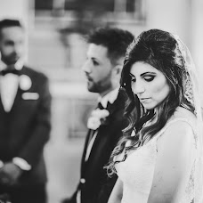 Wedding photographer Ivano Bellino (IvanoBellino). Photo of 18.07.2018