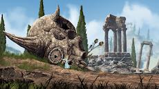 明晰夢2:おとぎ話の冒険ゲームのおすすめ画像1