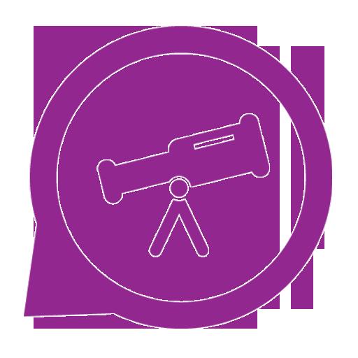 Whatscope for WhatsApp
