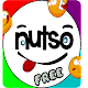 Download NUTSO (FREE) For PC Windows and Mac