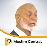 Ahmed Deedat - Lectures 3.7.1