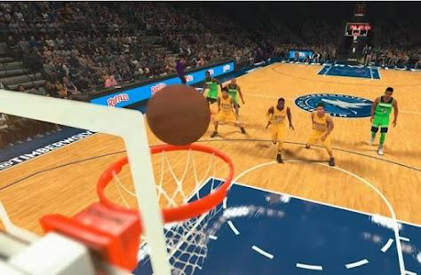 Tips for NBA 2K18 - náhled