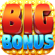 Big Bonus Slots Free Slot Game