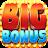 Big Hit Slots™ Free Slots Game 1.10.1 Apk