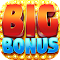 Big Bonus Slots Free Slot Game file APK for Gaming PC/PS3/PS4 Smart TV