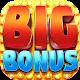 Big Bonus Slots Free Slot Game (game)