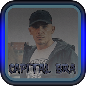 Capital Bra Ohne Internet Offline 2019 Alle Musik Android APK Download Free By ACMixStudios