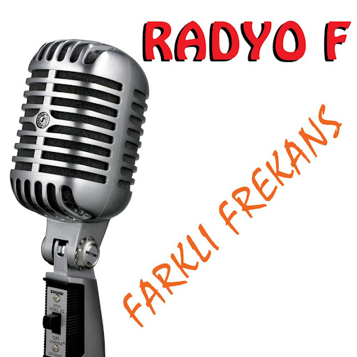 Radyo F Farklı Frekans