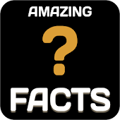 Amazing Unknown Facts