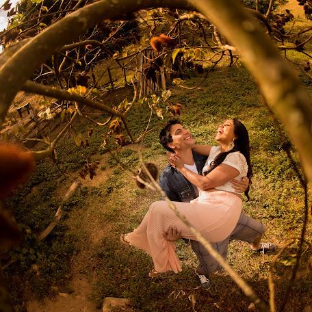 Wedding photographer Rodrigo Reis (rodrigoreis). Photo of 22.08.2015