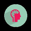 KPSS Güncel Bilgiler 2016 ✔ icon