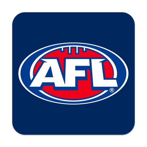 AFL Live Official App Android APK Download Free By Telstra Corporation Ltd.