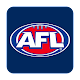 AFL Live Official App (app)