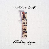Thinking of You (Instrumental)