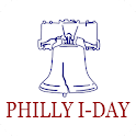 Philly I-Day icon