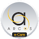 Download Arcos e-care For PC Windows and Mac