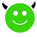 HAPPYMOD -Happy Apps Free Guide 2021 icon
