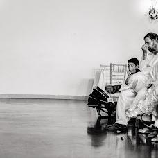 Свадебный фотограф Мария Шалаева (mashalaeva). Фотография от 27.06.2019
