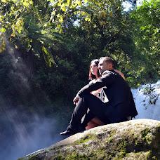 Wedding photographer Ana Rosa Gasperin (gasperin). Photo of 18.05.2015