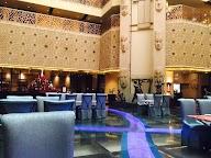 Wat Bar - Sterlings Mac Hotel photo 23