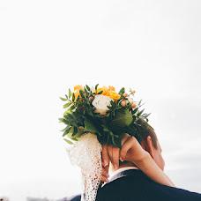 Wedding photographer Leysan Zaynullina (leysanzaynullina). Photo of 15.07.2016