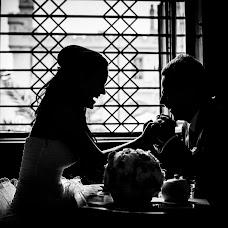 Wedding photographer Soňa Goldová (sonagoldova). Photo of 13.10.2015
