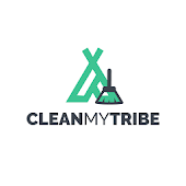 CleanMyTribe LLC