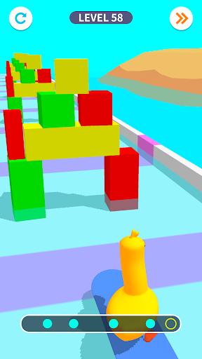 Rhythm Games apktram screenshots 6