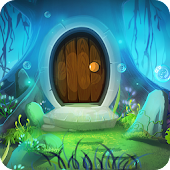 Can You Escape Fairy Forest 2