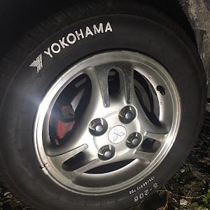 エブリイ DA64V PA 4WD 5MT 6型のカスタム事例画像 MINICAB(野良二級整備士)さんの2018年10月30日21:01の投稿