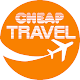 Cheap Travel - Flights & Hotels Download on Windows