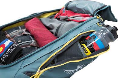 Osprey TrailKit Duffel Bag alternate image 4