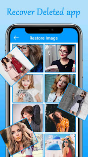 App Recover Deleted All Files Photos – diskdigger APK for Windows Phone