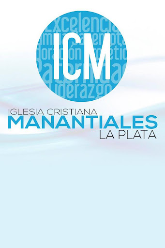 Manantiales La Plata
