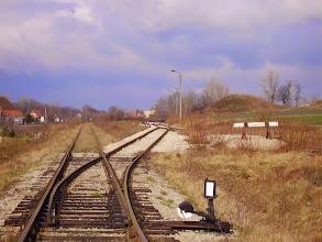 Photo: Kamieniołom Dzierzków