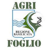AgriFoglio