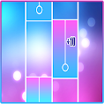 Lil Uzi Piano Tiles file APK for Gaming PC/PS3/PS4 Smart TV