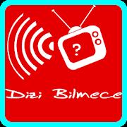 Game Dizi Bilmece APK for Windows Phone