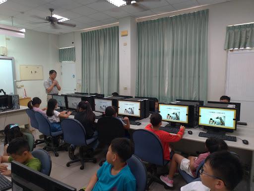 EV3樂高機器人程式教學