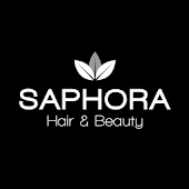 Saphora Hair and Beauty