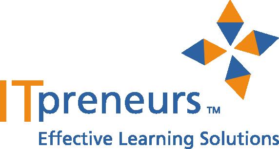 Logo ITpreneurs rgb.png