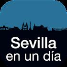 Sevilla en 1 día icon