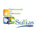 Sullias Tour' icon
